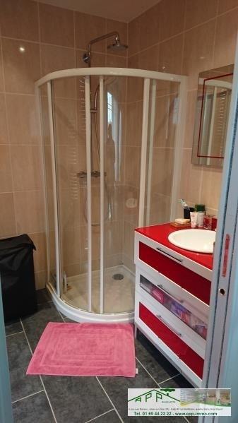 Location appartement Juvisy sur orge 649€ CC - Photo 6