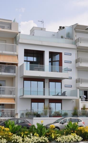 Vente de prestige maison / villa La baule escoublac 3420000€ - Photo 10