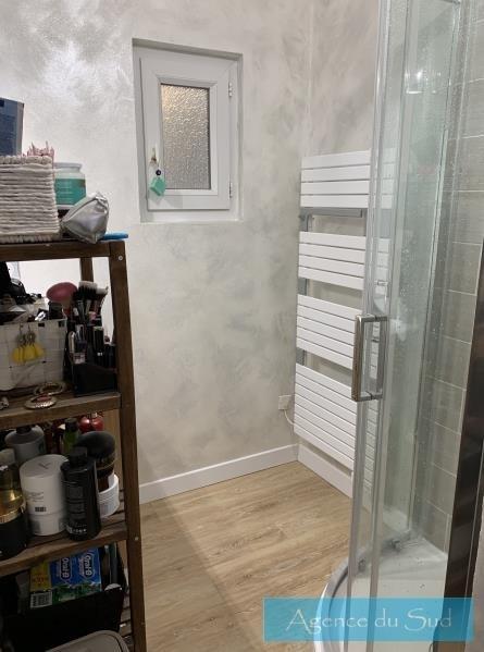Vente appartement Aubagne 175000€ - Photo 5