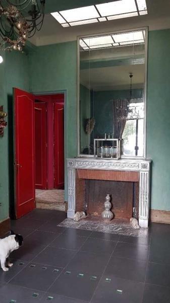 Immobile residenziali di prestigio casa Dourdan 1307250€ - Fotografia 7