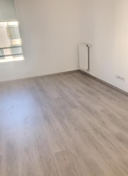 Rental apartment Chambery 660€ CC - Picture 5