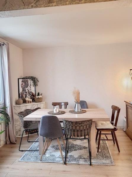 Sale apartment Le mans 135000€ - Picture 2
