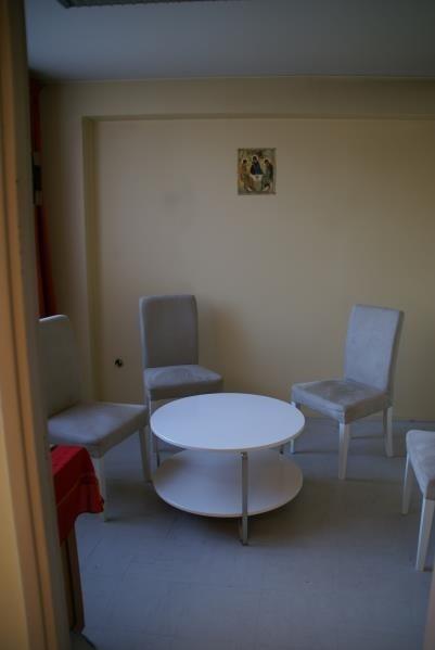 Vente bureau Evry 92650€ - Photo 5