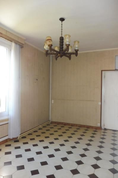 Investment property house / villa Mortagne au perche 156 000€ - Picture 6