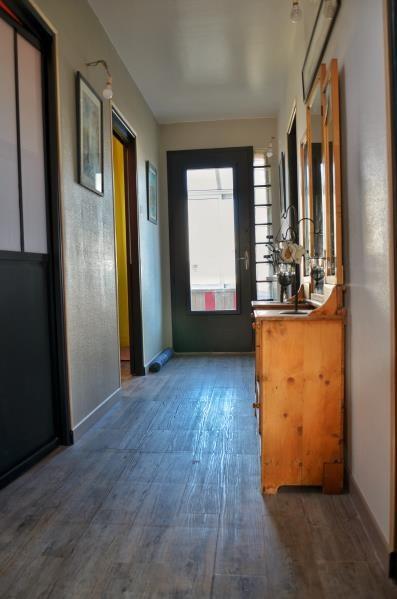Verkoop  huis Dinard 374400€ - Foto 5