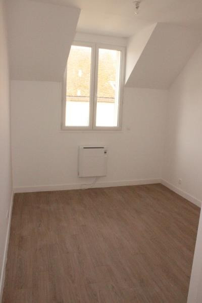 Location appartement La ferte gaucher 570€ CC - Photo 4