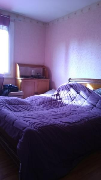 Sale house / villa Charrin 66000€ - Picture 7