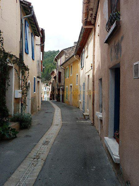 Vitalicio  casa Meyrargues 166500€ - Fotografía 10
