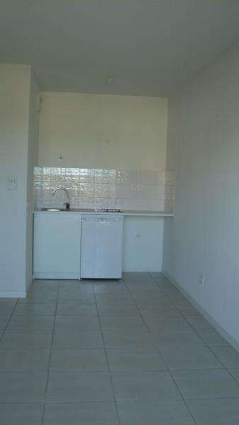 Alquiler  apartamento St jean de luz 520€ CC - Fotografía 5