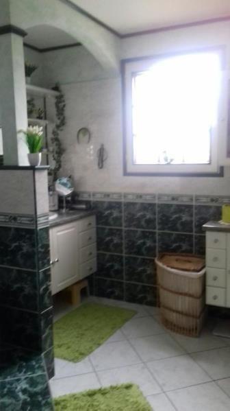 Vente maison / villa St pierre d oleron 392000€ - Photo 11
