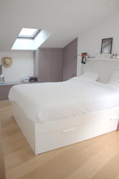 Revenda residencial de prestígio apartamento Conflans ste honorine 485000€ - Fotografia 5