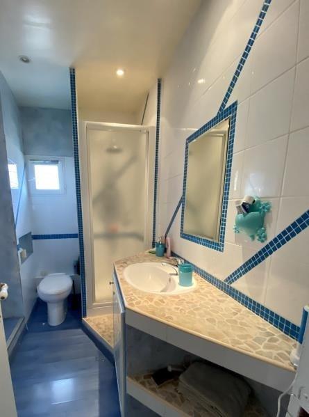 Sale house / villa Montagne 430500€ - Picture 9
