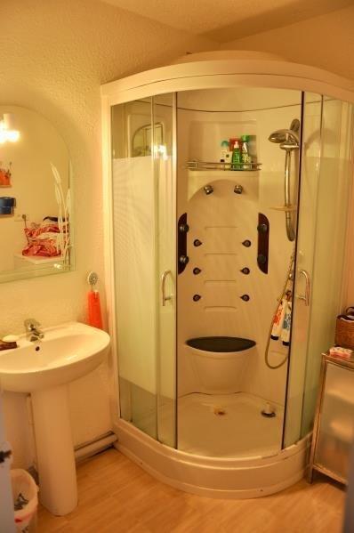 Vente appartement La baule 315000€ - Photo 8