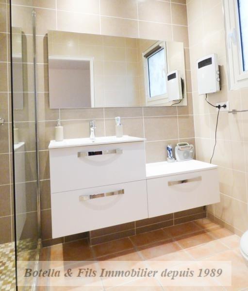 Immobile residenziali di prestigio casa Laudun 498000€ - Fotografia 7