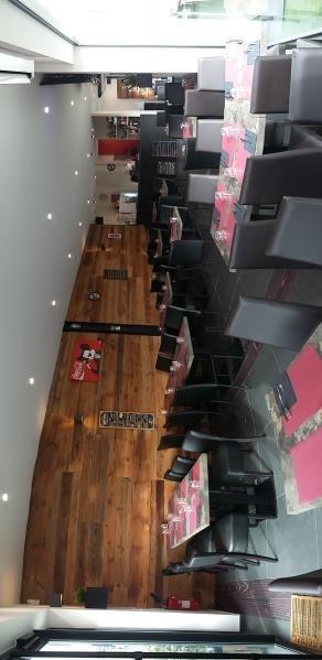 Commercial property sale shop Peynier 110000€ - Picture 2