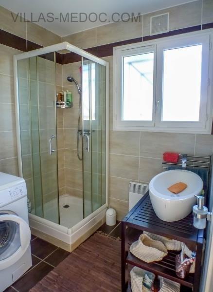 Vente maison / villa Vendays montalivet 530000€ - Photo 10