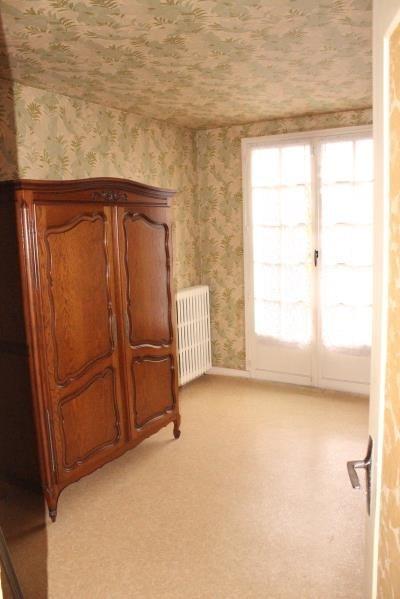 Vente maison / villa St simeon 179900€ - Photo 7