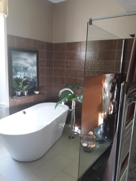 Vente de prestige maison / villa Bouaye 1550000€ - Photo 7