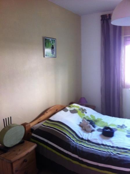 Rental apartment Sallanches 895€ CC - Picture 3