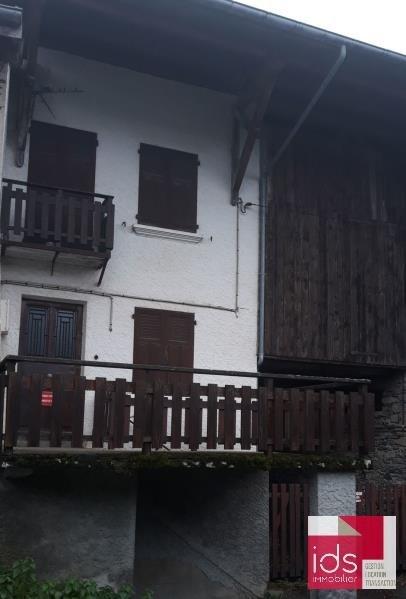 Vente maison / villa La table 108000€ - Photo 4