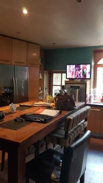 Immobile residenziali di prestigio casa Dourdan 1307250€ - Fotografia 8