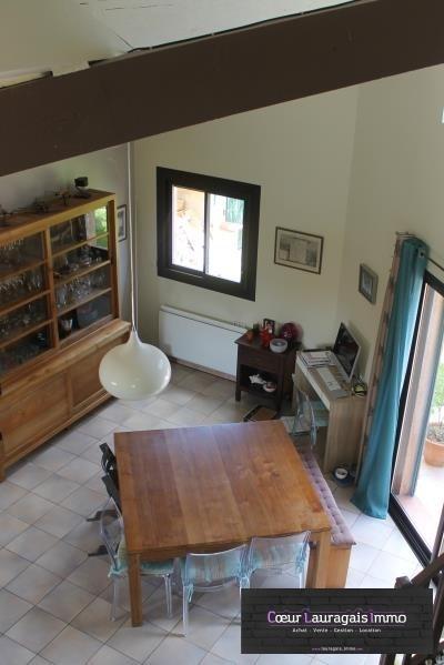 Sale house / villa St orens de gameville 478000€ - Picture 5