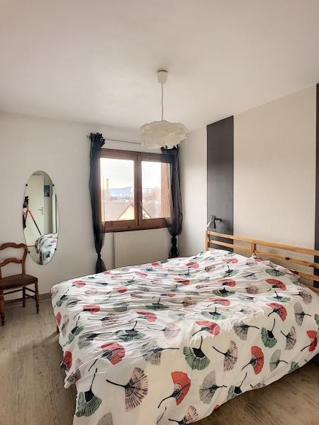 Sale apartment Chambery 182000€ - Picture 6