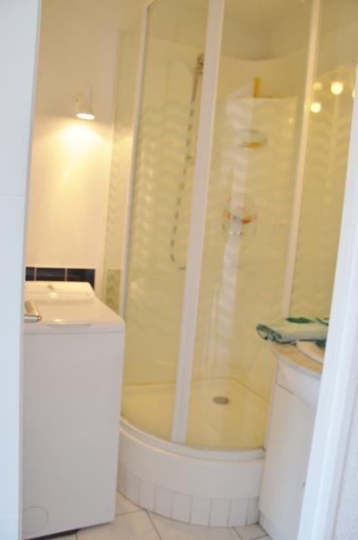 Vente appartement La baule 167000€ - Photo 9