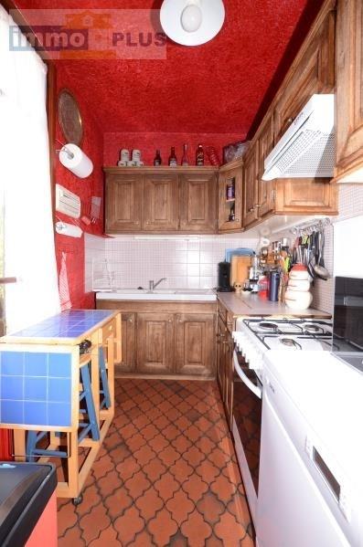 Revenda casa Bois d'arcy 420000€ - Fotografia 5