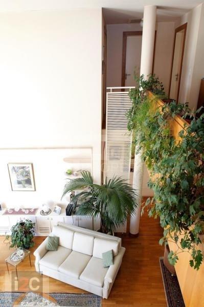 Vendita casa Ornex 1350000€ - Fotografia 2
