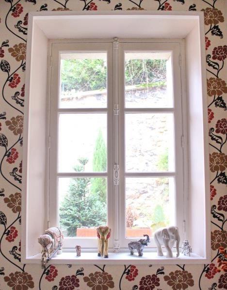 Vente de prestige maison / villa Marly-le-roi 980000€ - Photo 9