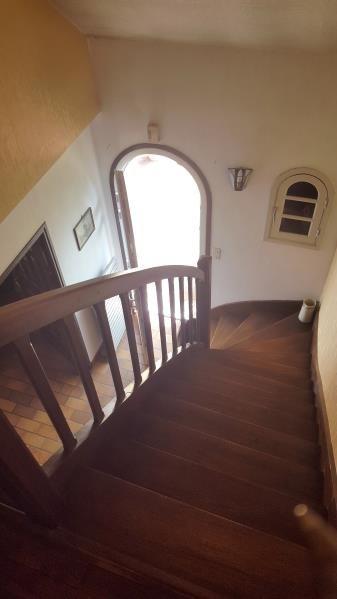 Vente maison / villa Chapeau 149900€ - Photo 6