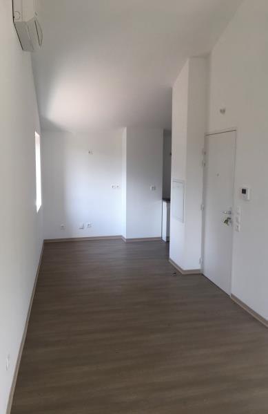 Sale apartment Toulon 224900€ - Picture 4