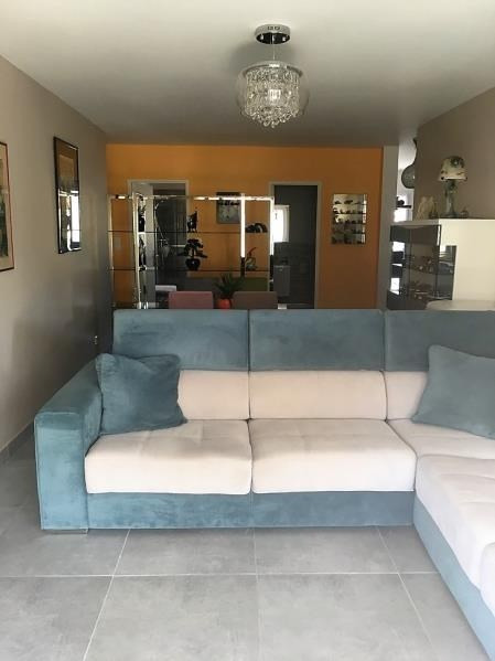 Sale apartment La valette du var 235000€ - Picture 3