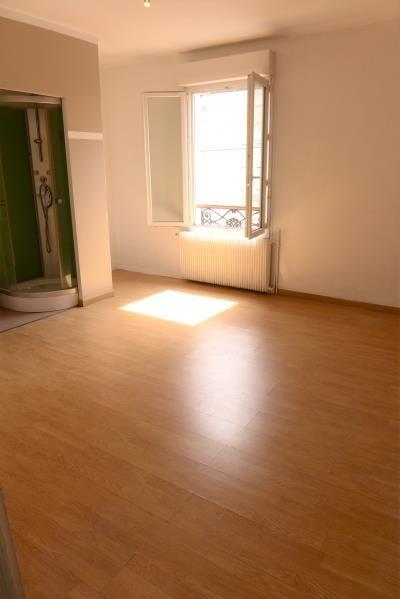 Vente maison / villa Noisy le sec 320000€ - Photo 6