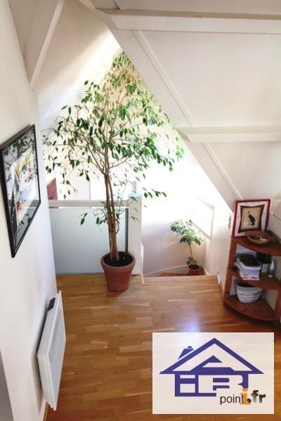 Vente appartement Saint germain en laye 799000€ - Photo 4