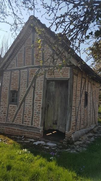 Vente maison / villa Seurre 145000€ - Photo 7