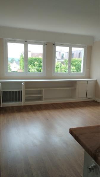 Rental house / villa Croissy sur seine 3700€ CC - Picture 7