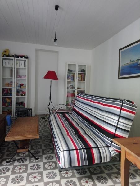 Sale house / villa Cire d'aunis 208650€ - Picture 3