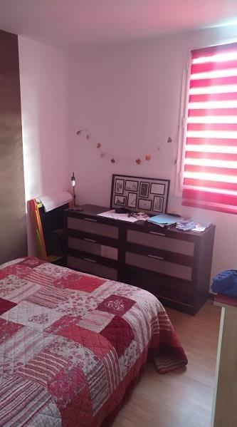 Vente appartement Allonnes 58000€ - Photo 3