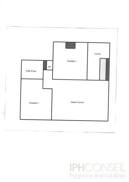 Vente appartement Neuilly sur seine 935000€ - Photo 2