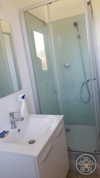 Location appartement Choisy au bac 495€ CC - Photo 4
