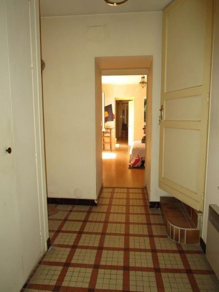 Sale house / villa Mussidan 138500€ - Picture 9