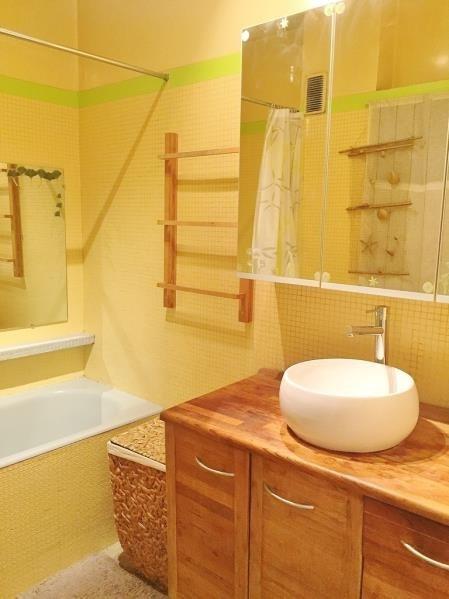 Vente appartement Puteaux 535000€ - Photo 5
