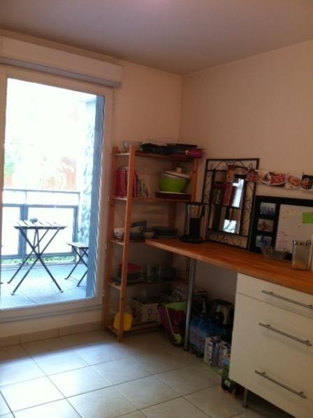 Vente appartement Choisy le roi 210000€ - Photo 6