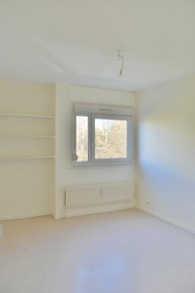 Vente appartement Besancon 69600€ - Photo 5