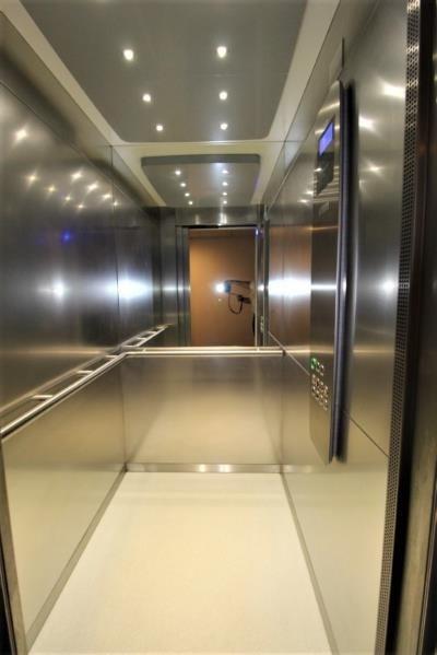 Produit d'investissement immeuble La souterraine 1000000€ - Photo 5