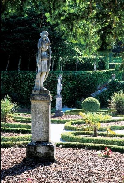 Deluxe sale chateau Aiguefonde 1650000€ - Picture 10