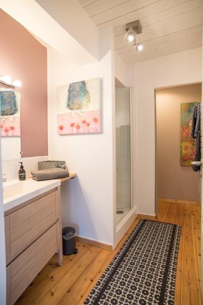 Venta  apartamento Arcachon 275000€ - Fotografía 5