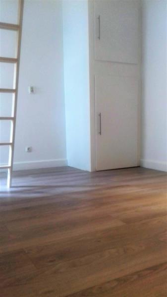 Rental apartment Taverny 695€ CC - Picture 7